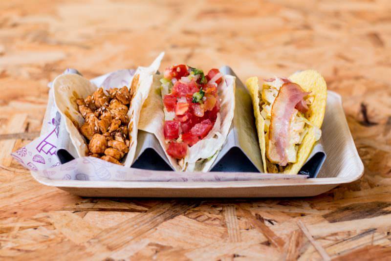madrid-cool-blog-cherry-pecas-tacos-g