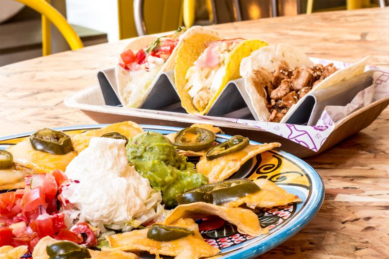 madrid-cool-blog-cherry-pecas-tacos-y-nachos-g