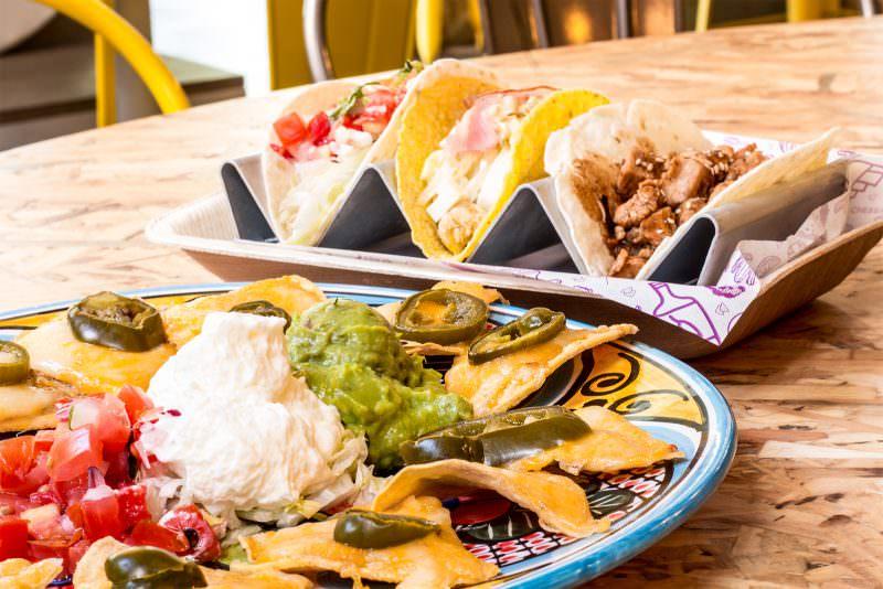 madrid-cool-blog-cherry-pecas-tacos-y-nachos-g