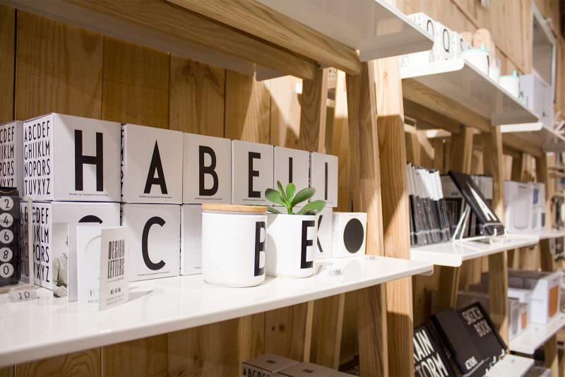 madrid-cool-blog-el-moderno-design-letters-g