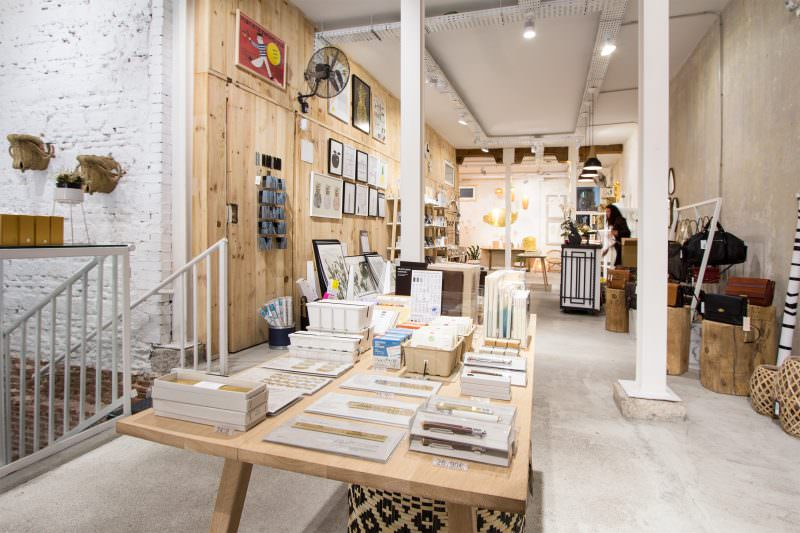 madrid-cool-blog-el-moderno-papeleria-g