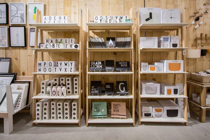 madrid-cool-blog-el-moderno-tazas-y-cuadernos-g