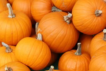 madrid-cool-blog-halloween-calabazas-01-g
