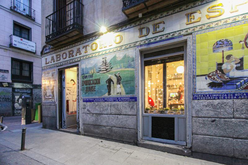 madrid-cool-blog-juanse-cafe-g