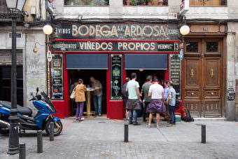 madrid-cool-blog-la-ardosa-fachada-g