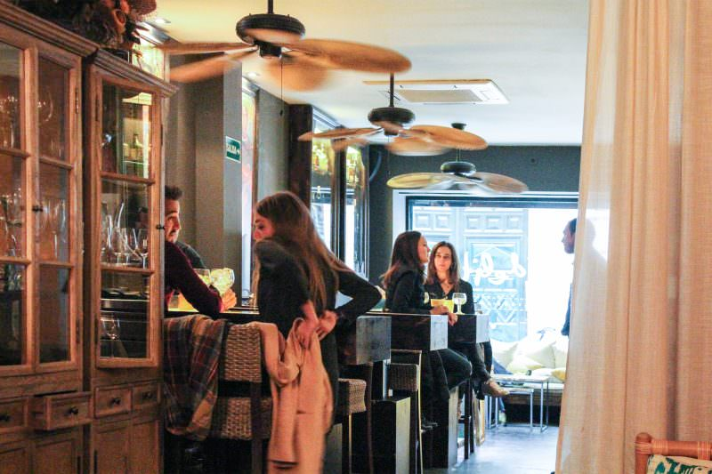 madrid-cool-blog-la-candelita-brunch-g