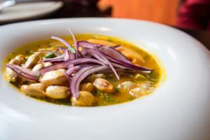 madrid-cool-blog-la-chusquery-ceviche-g