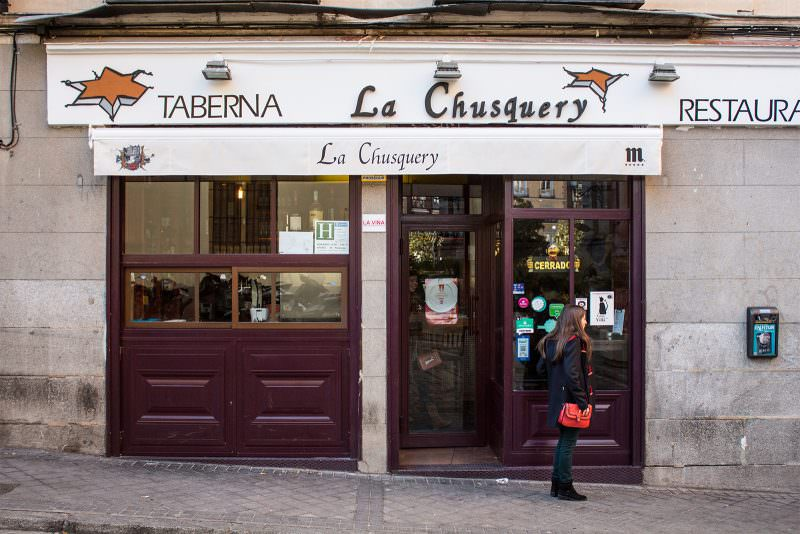 madrid-cool-blog-la-chusquery-fachada-g