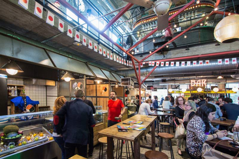 madrid-cool-blog-mercado-san-ildefonso-interior-01-g