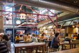 madrid-cool-blog-mercado-san-ildefonso-interior-02-g