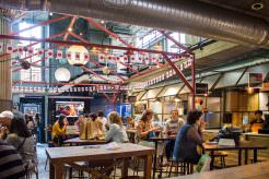 madrid-cool-blog-mercado-san-ildefonso-interior-02-g