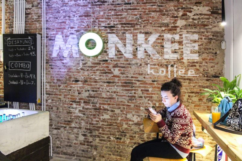 madrid-cool-blog-monkee-koffee-g
