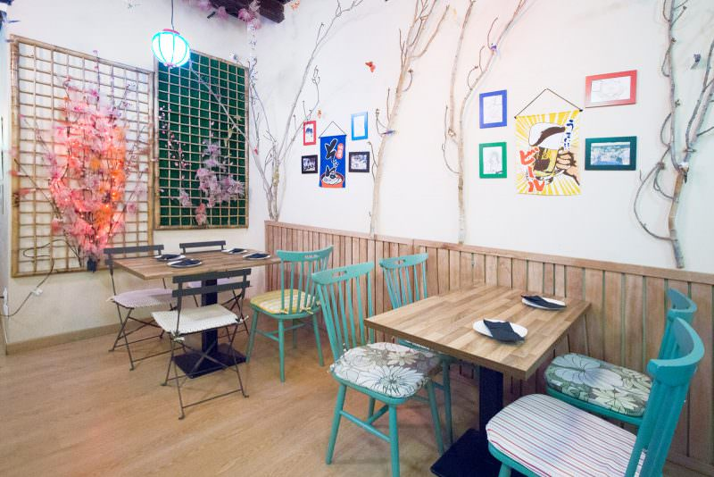 madrid-cool-blog-okashi-sanda-interior-s