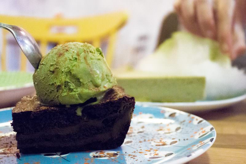 madrid-cool-blog-okashi-sanda-matcha-s