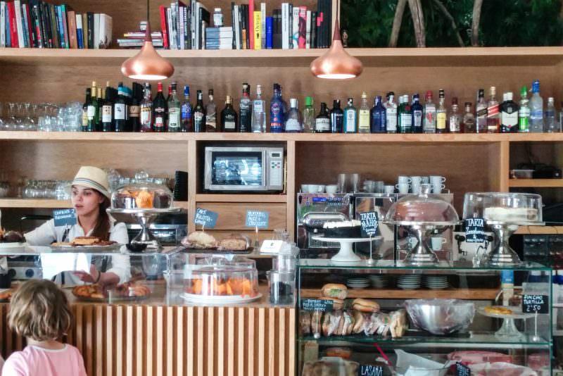 madrid-cool-blog-pez-baker-mostrador-g