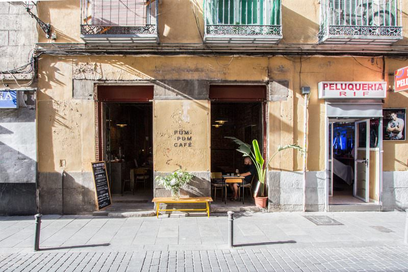 madrid-cool-blog-pum-pum-cafe-fachada-g