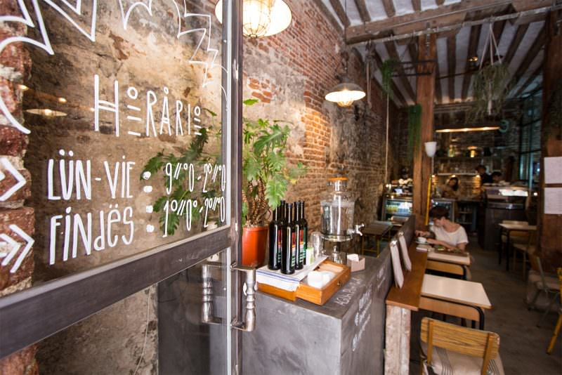 madrid-cool-blog-pum-pum-cafe-horario-g