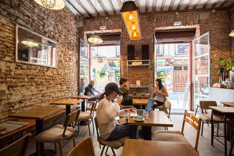 madrid-cool-blog-pum-pum-cafe-ventanales-g