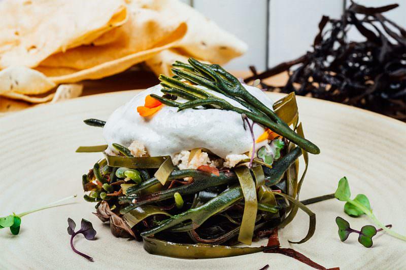 madrid-cool-blog-copenhague-ensalada-kombu-g