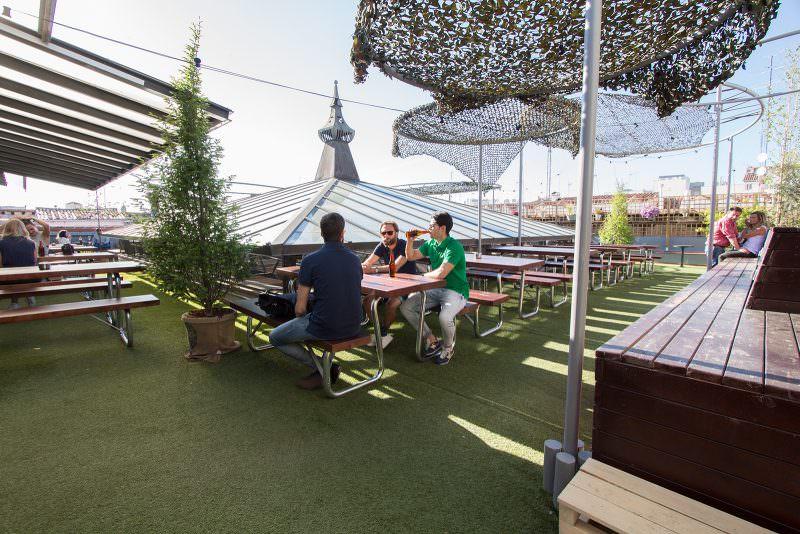 madrid-cool-blog-el-paracaidista-parq-terraza-g