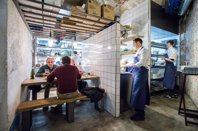madrid-cool-blog-fismuler-cocina-g