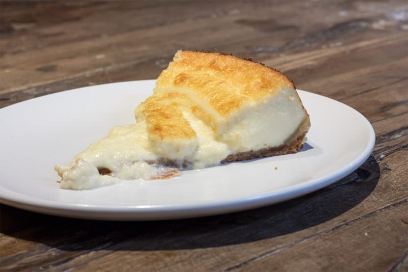 madrid-cool-blog-fismuler-tarta-de-queso-g