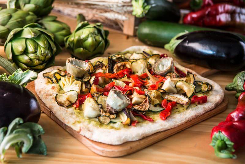 madrid-cool-blog-km-pizza-vegana-g