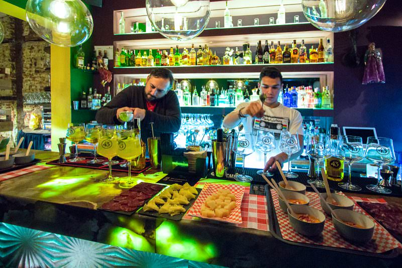 madrid-cool-blog-la-prudencia-mezcla-g