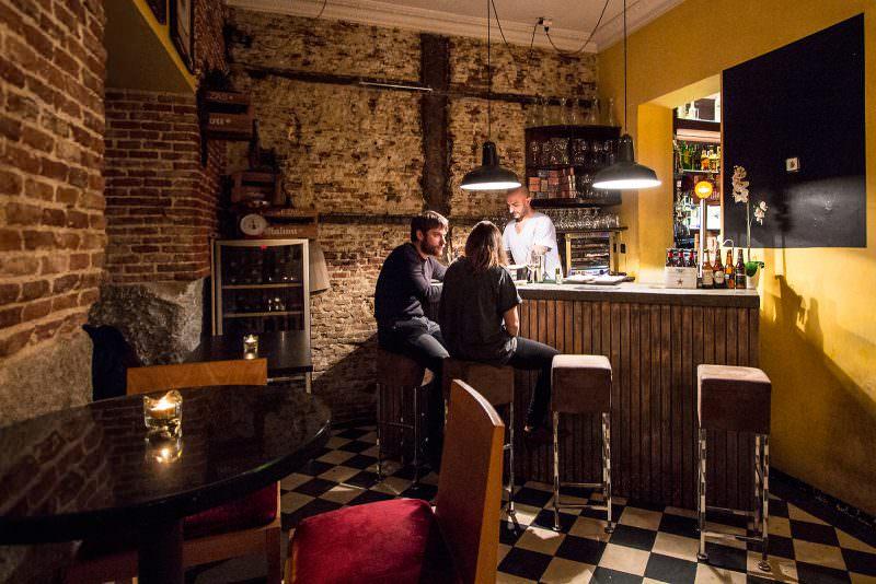 madrid-cool-blog-la-prudencia-pareja-g