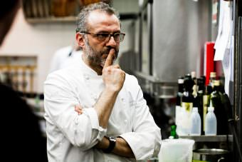 madrid-cool-blog-massimo-bottura-osteria-francescana-g