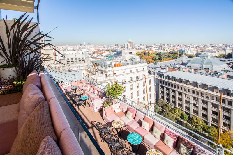madrid-cool-blog-nh-collection-suecia-terraza-doble-g