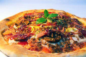 madrid-cool-blog-pura-vida-vegan-bar-pizza-g