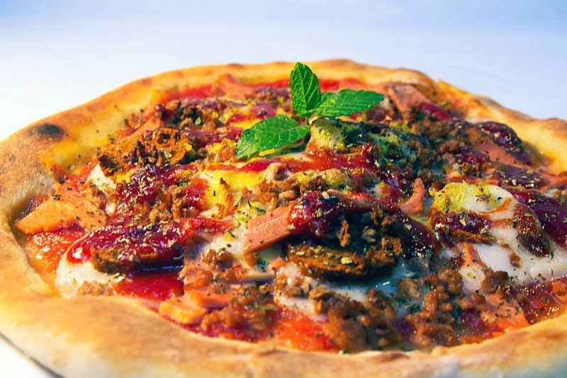 madrid-cool-blog-pura-vida-vegan-bar-pizza-g