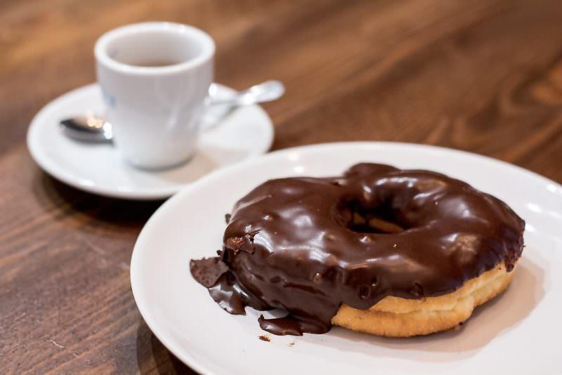 madrid-cool-blog-sana-locura-donut-chocolate-g