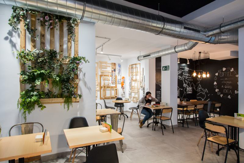 madrid-cool-blog-sana-locura-interior-g