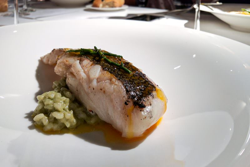 madrid-cool-blog-viura-pescado-g