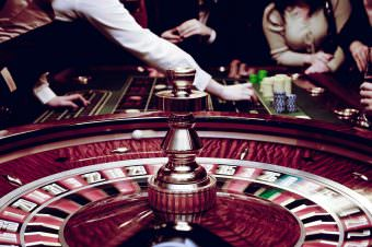 madrid-cool-blog-ruleta-g