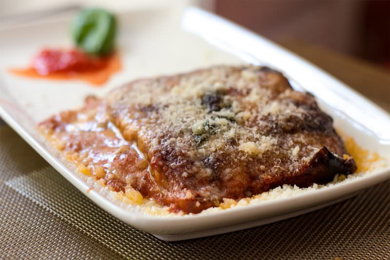 MADRID-COOL-BLOG-FLAVIA-parmigiana