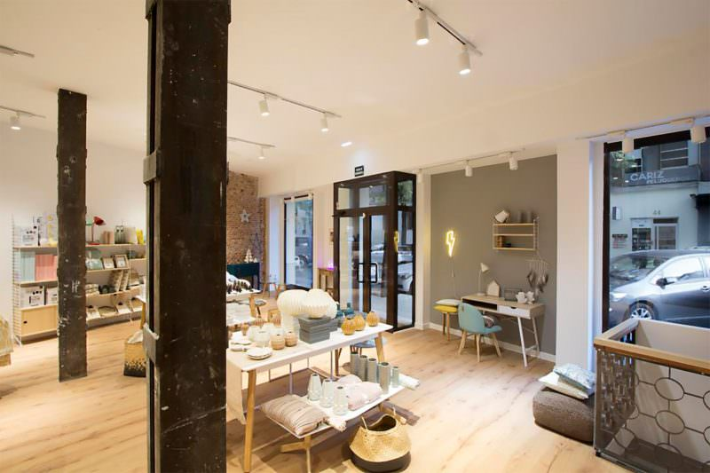 MADRID-COOL-BLOG-R-DISEÑO-SHOP-interior-01-G