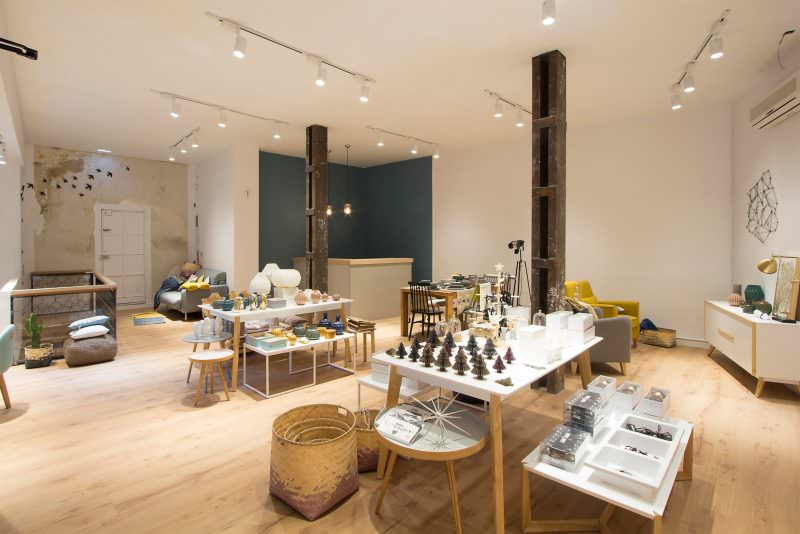 MADRID-COOL-BLOG-R-DISEÑO-SHOP-interior-02-G