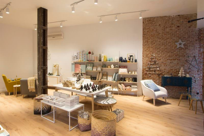 MADRID-COOL-BLOG-R-DISEÑO-SHOP-interior-03-G