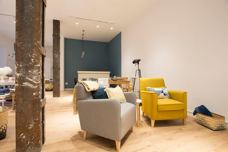 MADRID-COOL-BLOG-R-DISEÑO-SHOP-interior-09-G