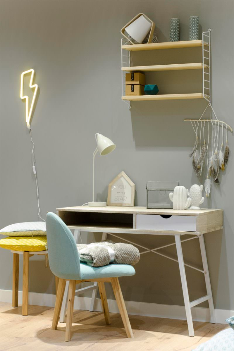 MADRID-COOL-BLOG-R-DISEÑO-SHOP-interior-16-G