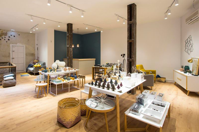 MADRID-COOL-BLOG-R-DISENO-tienda-general-G