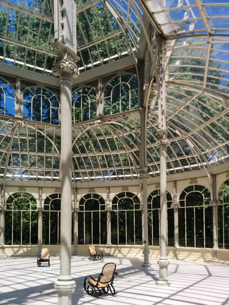 MADRID-COOL-BLOG-RETIRO-palacio-cristal-_01-G