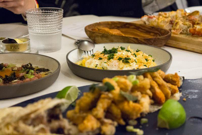 MADRID-COOL-BLOG-BIBO-ensaladilla-tartar-lubina-G