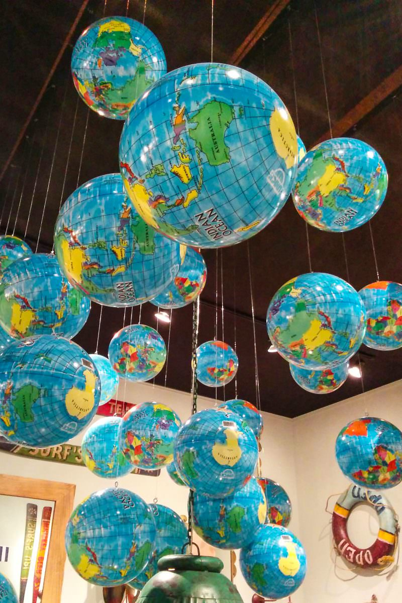 MADRID-COOL-BLOG-INTERGIFT-globos-terráqueos-G