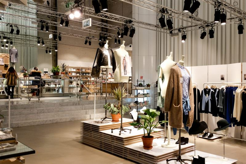 MADRID-COOL-BLOG-&-OTHER-STORIES-tienda-G