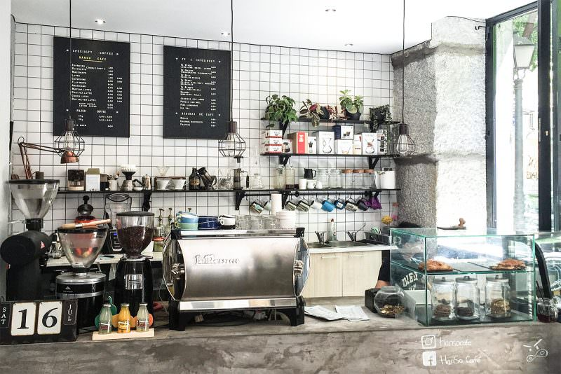 MADRID-COOL-BLOG-HANSO-CAFÉ-interior-G