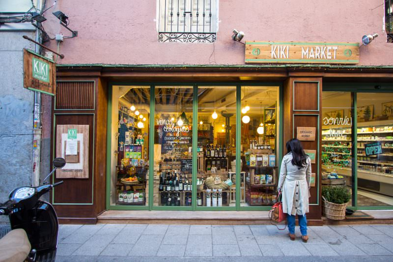 MADRID-COOL-BLOG-KIKI-MARKET-fachada-G